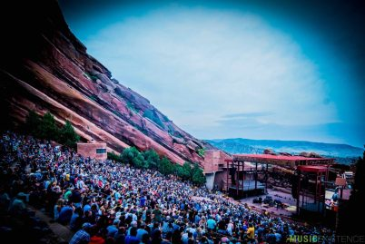 Marcus-King-Band-Red-Rocks-ME-1