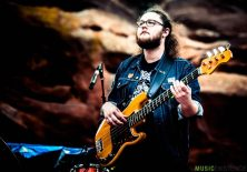 Marcus-King-Band-Red-Rocks-ME-10