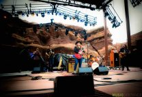 Marcus-King-Band-Red-Rocks-ME-13