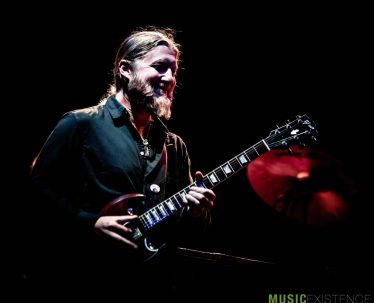 Tedeschi-Trucks-Red-Rocks-ME-7