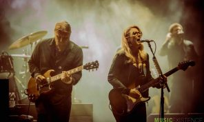 Tedeschi-Trucks-Red-Rocks-ME-10