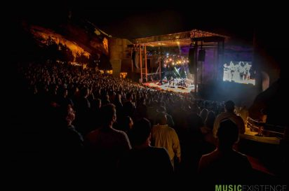 Tedeschi-Trucks-Red-Rocks-ME-20