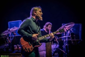 Tedeschi-Trucks-Red-Rocks-ME-21