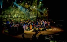 Tedeschi-Trucks-Red-Rocks-ME-25