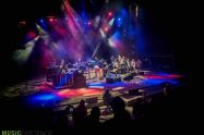 Tedeschi-Trucks-Red-Rocks-ME-29