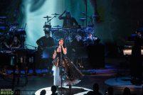 Evanescence-Holmdel-ACSantos-ME-3