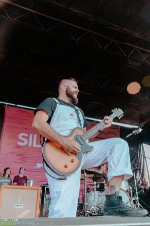 Silverstein-5