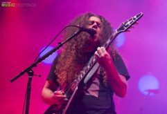 Coheed-and-Cambria_ME-3