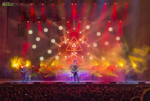 Coheed-and-Cambria_ME-20