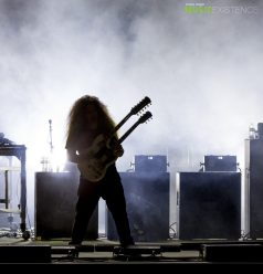 Coheed-and-Cambria_ME-25
