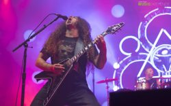 Coheed-and-Cambria_ME-30