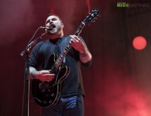 Coheed-and-Cambria_ME-44