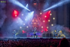 Coheed-and-Cambria_ME-53