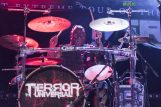 Terror-Universal_ME-6