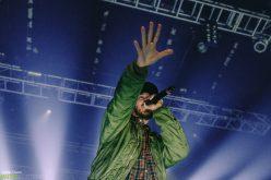 Mike-Shinoda-4