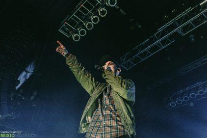 Mike-Shinoda-16