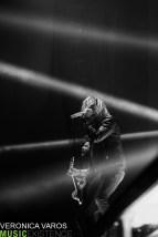 Underoath-Veronica-Varos-Pittsburgh-2018-ME-13