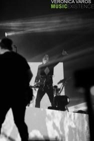 Underoath-Veronica-Varos-Pittsburgh-2018-ME-20