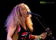 NashvillePussy_ME-3