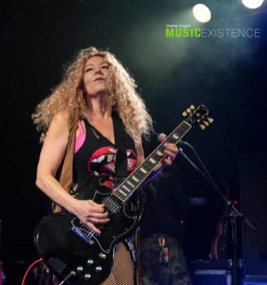 NashvillePussy_ME-8