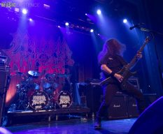 Morbid Angel_ME-13