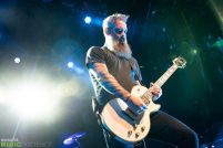 In-Flames-NYC-ACSantos-ME-1