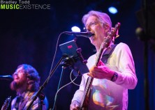 Phil Lesh & The Terrapin Family Band - 3/8/2019 Thalia Hall - Chicago, IL. (Photo by Bradley Todd - All Rights Reserved)