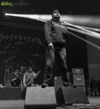 Hatebreed_ME-2