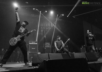 Hatebreed_ME-16