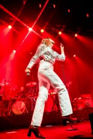 picsbydana-Maggie-Rogers-Fox-Theater-Oakland-30