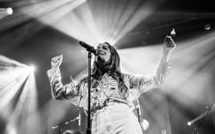 picsbydana-Maggie-Rogers-Fox-Theater-Oakland-43