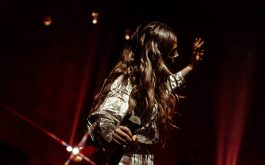 picsbydana-Maggie-Rogers-Fox-Theater-Oakland-45