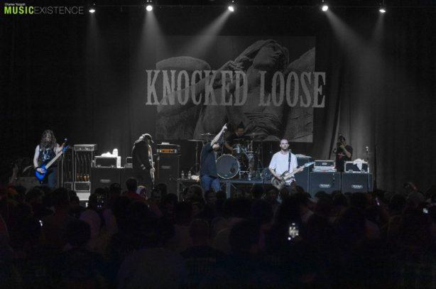 Knocked-Loose-ME-20