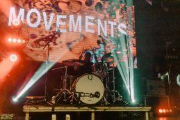 Movements-8