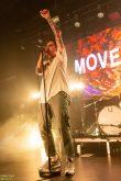 Movements-21