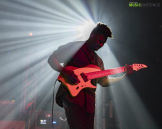 Animals As Leaders-ME-4