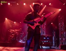 Animals As Leaders-ME-8