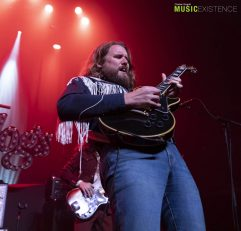 The Sheepdogs-ME-5