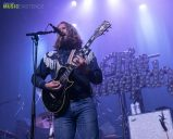 The Sheepdogs-ME-17