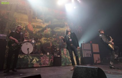 Rival Sons-ME-5