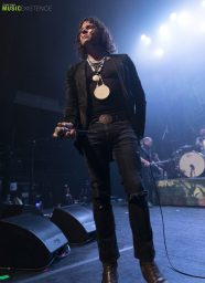 Rival Sons-ME-22