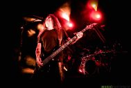 Slayer - Mansfield MA - May 25 2019 - 19