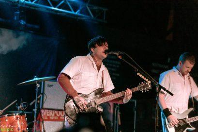Frank Iero-8