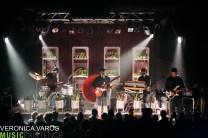 UMO-VeronicaVaros-Pittsburgh-June192019-25