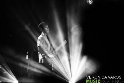 CHON-Pittsburgh-VeronicaVaros-2019-23-Recovered