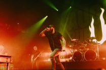 August Burns Red-13