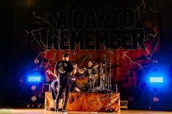 A Day To Remember-53