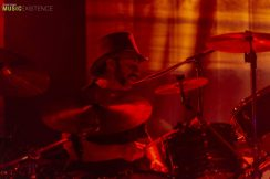 The Claypool Lennon Delirium_ME_-10