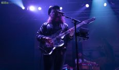 The Claypool Lennon Delirium_ME_-17