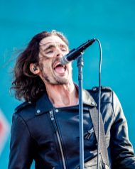 pics-by-dana-picsbydana-Warped-Tour-The-All-American-Rejects-12